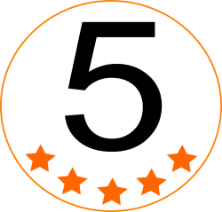 5 Star Rating | Nursing Home Compare